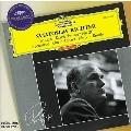 Mozart: Piano Concerto No.20; Beethoven: Piano Concerto No.3