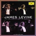 James Levine - A Celebration in Music; A 60th Birthday Tribute