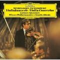 Tchaikovsky, Mendelssohn - Violin Concertos