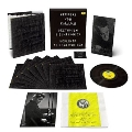 ベートーヴェン: 交響曲全集デラックスLPセット<限定盤>