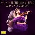 ジョン・ウィリアムズ映画音楽傑作選 特別盤LP<限定盤>