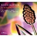 J.Rutter: A Song in Season - Sacred Music