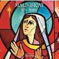 J.Rutter: Magnificat