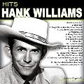 Hank Williams Hits