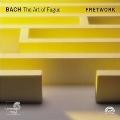 J.S.Bach: The Art of Fugue BWV.1080