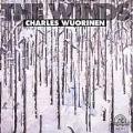Wuorinen: Bassoon Variations, Duo, The Winds / Parnassus