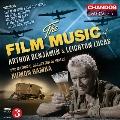 Film Music - Arthur Benjamin & Leighton Lucas