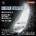 Vaughan Williams: Sinfonia Antartica (No. 7)