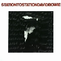 Station To Station (45th Anniversary Edition Vinyl)