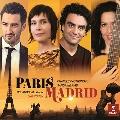 パリ=マドリッド