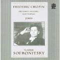Chopin: Preludes, Waltzes, Nocturnes, etc