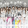 DIVA (TYPE-B) [CD+DVD]<初回限定仕様>