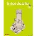 intoxicate 2017年2月号 [オンライン提供]<限定100冊>