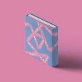 You Make My Day: 5th Mini Album (SET THE SUN VER.)