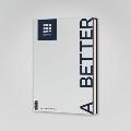 A Better Tomorrow: 2nd Mini Album (B VER.)