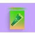 Thrill-Ing: 6th Mini Album (SPLASH Ver.)