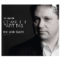 J.S.Bach: Complete Partitas