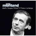 Chante Prevert & Lemarque
