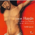 Haydn: The Seven Last Words of Our Saviour on the Cross Op.51
