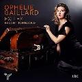 Exiles - Ophelie Gaillard