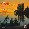 Georg Szell in Europe<限定盤>