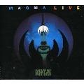 Magma Hhao/Live