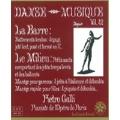Danse - Musique Vol.42