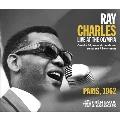 Live At Olympia - Paris 1962