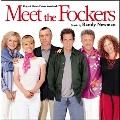 Meet The Fockers (OST)