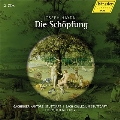 Haydn: Die Schopfung (The Creation)
