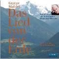 Mahler: Das Lied von der Erde (Arr. H.Albrecht)