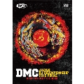 DMC JAPAN DJ CHAMPIONSHIP 2016 FINAL supported by G-SHOCK