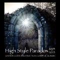 High Style Paradox 2003~2013