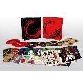 BLOOD-C Blu-ray Disc BOX [3Blu-ray Disc+4CD]<完全生産限定版>