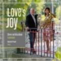 Love's Joy