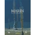 Axel Borup-Jorgensen: Marin [SACD Hybrid+DVD]