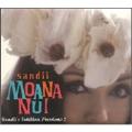 Sandii/モアナ・ヌイ ~Sandii's Tahitian Passions 2 [MP-8009]