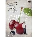 磁石単独ライブ「Cherry」