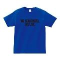 NO SEAHORSES, NO LIFE. 2020 Tシャツ XLサイズ