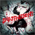 SATISFACTION? [CD+DVD]<初回盤A>