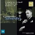 Dvorak: Symphony No.9; Mozart: Piano Concerto No.19, etc