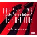 The Final Tour [CD+DVD]