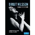 ドキュメンタリー 『ビルギット・ニルソン~ A League of her own』