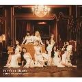 Perfect World [CD+DVD+歌詞ブックレット]<初回限定盤A>