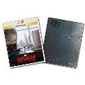 アントマン MovieNEX プラス3D スチールブック [2Blu-ray Disc+DVD]<数量限定版>