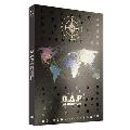 B.A.P 2nd ADVENTURE [30,000 MILES ON EARTH]<タワーレコード限定>