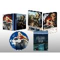 ヴィンランド・サガ Blu-ray Box Vol.2