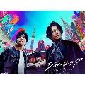 シャーロック Blu-rayBOX