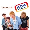 404 -NOT FOUND-<タワーレコード限定>