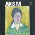 Janis Ian/Janis Ian [CRNOW11]